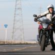 [ライダーに聞きました]バイクで起こったトラブルを教えて!