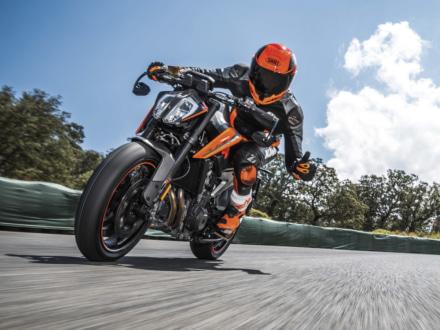 最長60回払いまでOK!KTMが金利0%キャンペーンを2019年3月31日までの期間限定で実施中