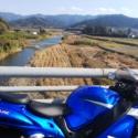 地元の風景