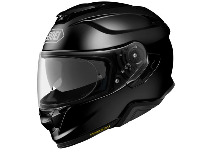 GT-Air Ⅱ ブラック