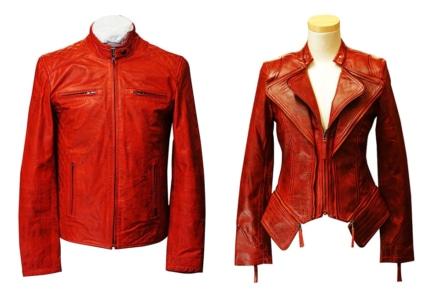 SILVERBACK.DESIGNから大胆なデザインが魅力のDiamondSingleとZipZipジャケットが登場