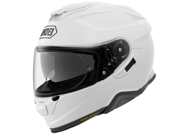 GT-Air Ⅱ ルミナスホワイト