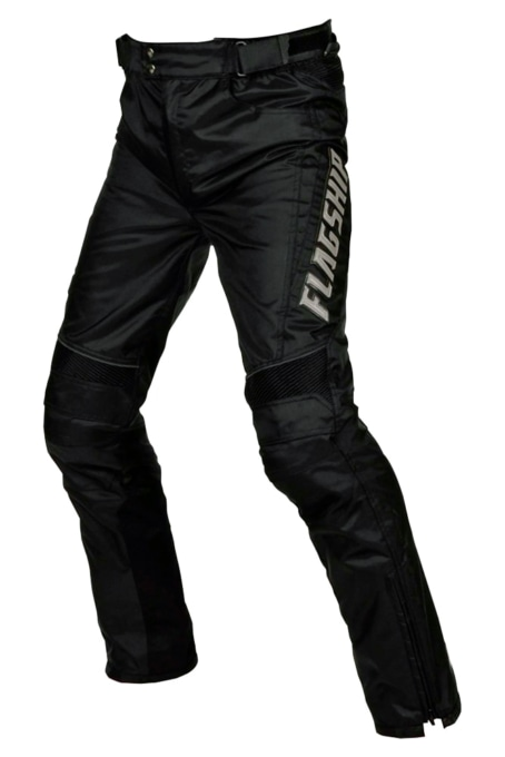 FLAGSHIP All Weather Pants