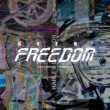 Harley-Davidson×GraphersRock SEEK for FREEDOM