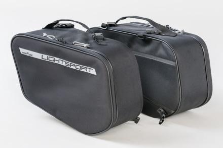 MFK-262 ライトスポルトサイドバッグ