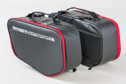 MFK-263 ライトスポルトサイドバッグ