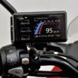 DAYTONA MOTO GPS RADAR 4