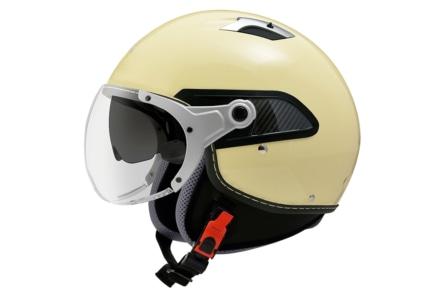 ZEALOTから女性ライダー向けのファッショナブルなヘルメット『JillRide』が登場