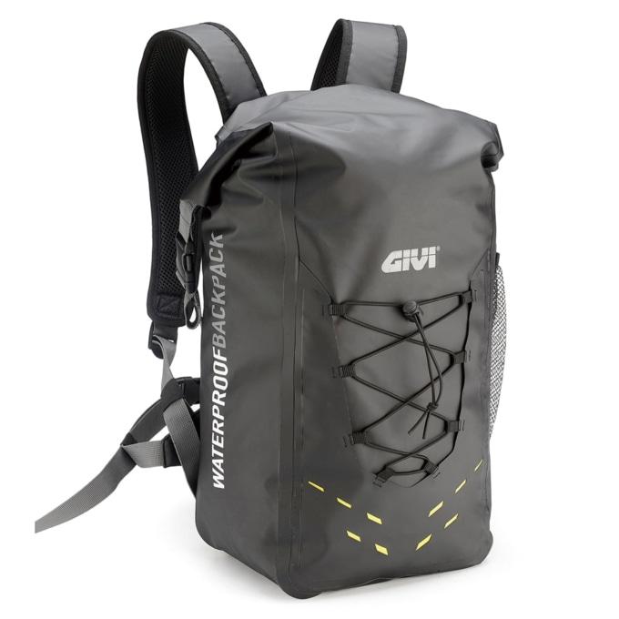 GIVI EA121 防水バックパック