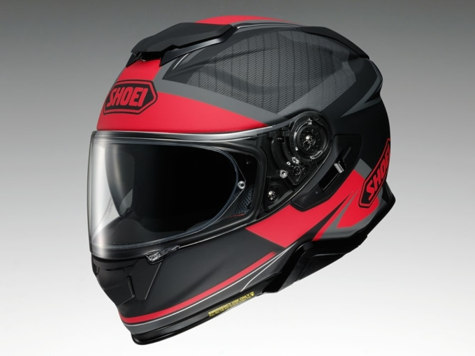 SHOEI GT-Air2 AFFAIR