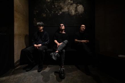 New Acoustic Camp 2019 出演アーティスト スガダイロートリオ