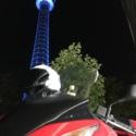 横浜  夜散歩