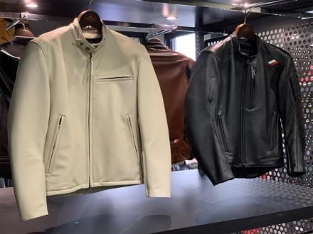 【クシタニオーダージャケット】フルオーダーで自分だけの一着を作ろう