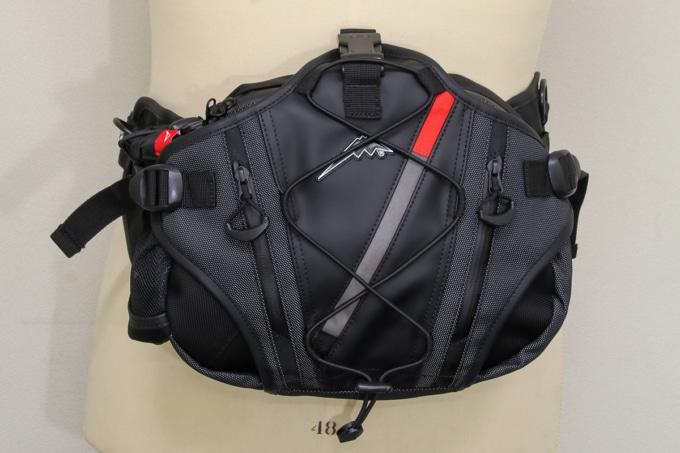 KUSHITANI K-3586 HIP BAG