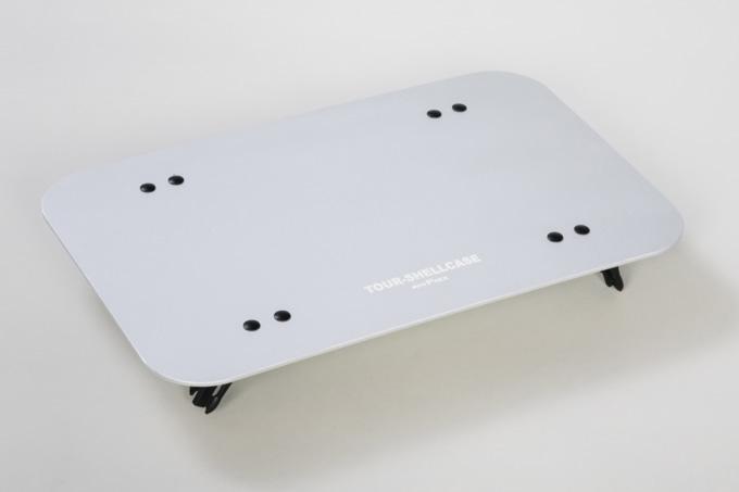TANAX ツアーシェルケース オプションテーブル(MFK-267)