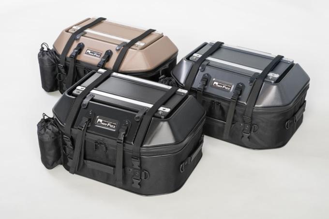 TANAX キャンプテーブルシートバッグ