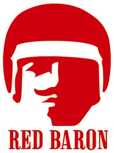 レッドバロン