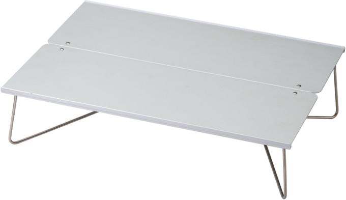 SOTO フィールドホッパーL・ST−631