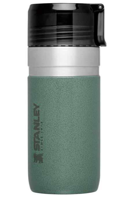 STANLEY ゴーシリーズ真空ボトル 0.47L