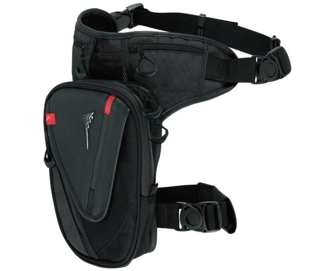 KUSHITANI K-3588 LEG BAG