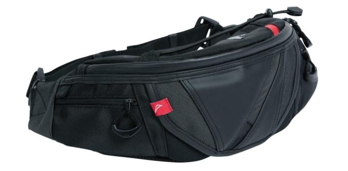 KUSHITANI K-3585 WAIST BAG