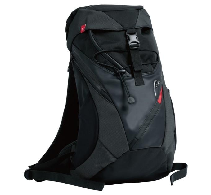 KUSHITANI K-3587 BACK PACK