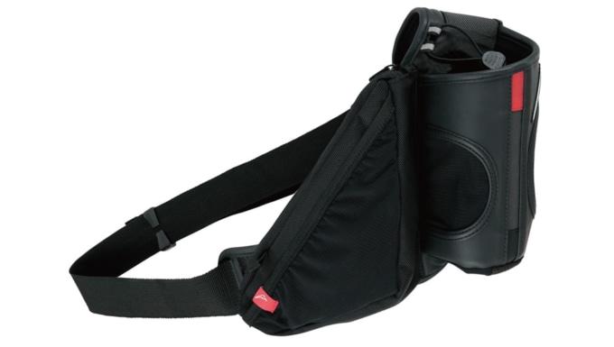 KUSHITANI K-3590 BODY BAG