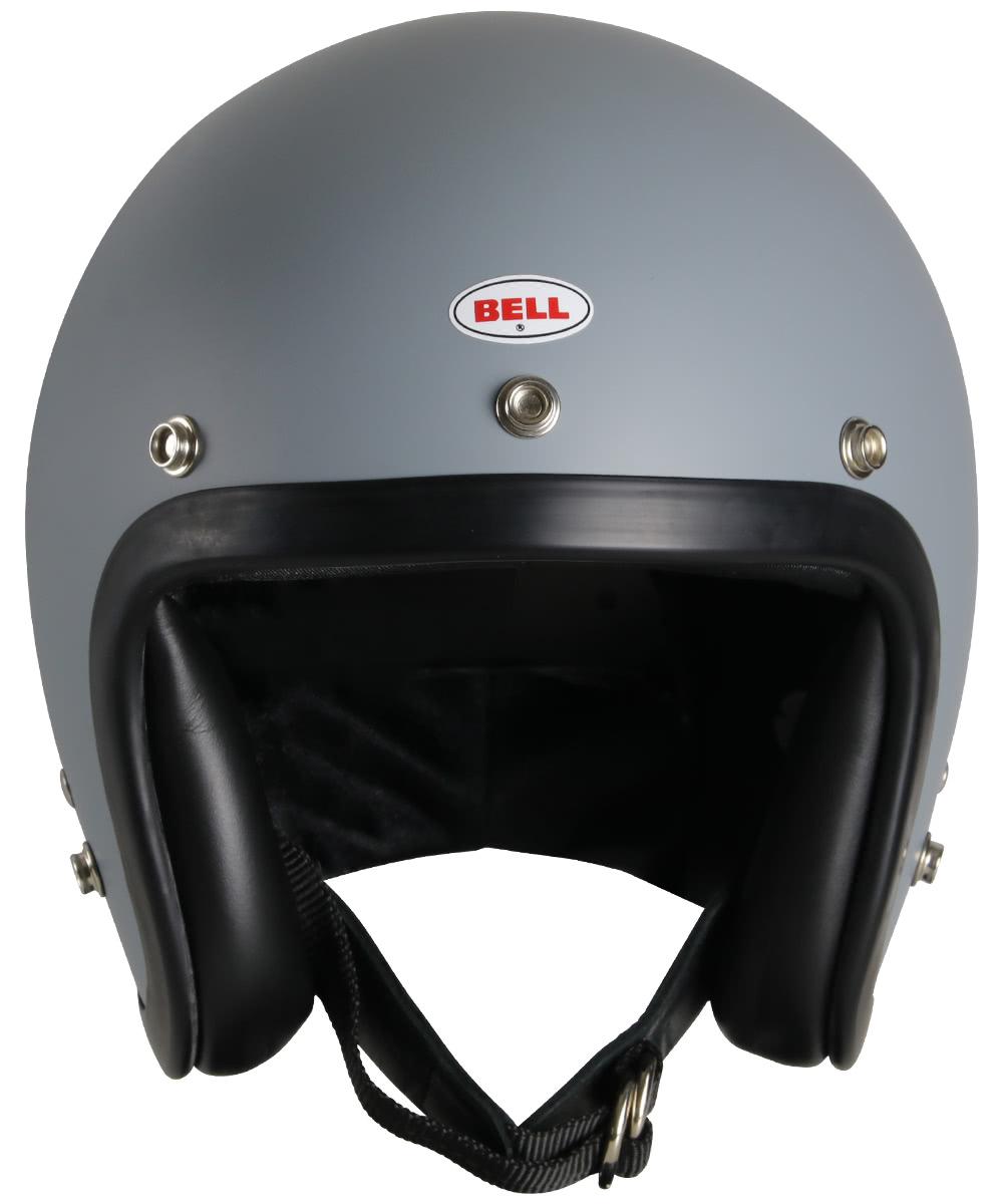 BELL 500-TXJ 正面