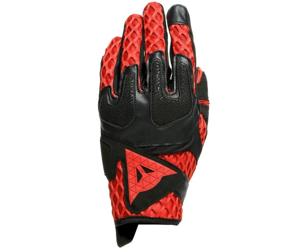 DAINESEの2021年春夏の新作 AIR-MAZE UNISEX GLOVES
