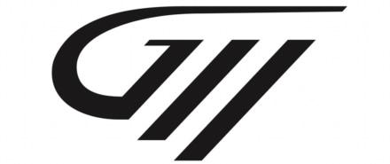 ゴールドウイン(GOLDWIN)ロゴ