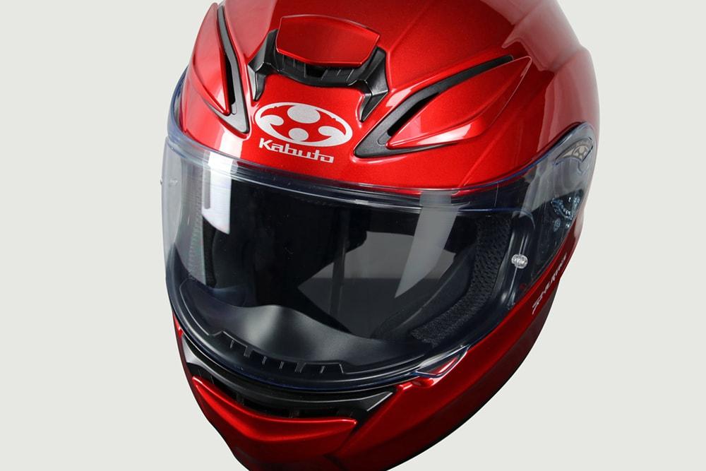 2021年 おすすめOGKカブトヘルメット