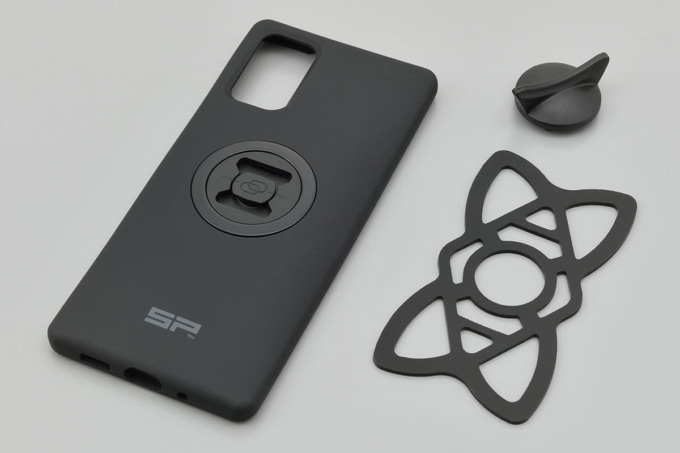 SP CONNECT PHONE CASE(フォンケース)
