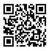 キャンプ場ドットコム QRコード