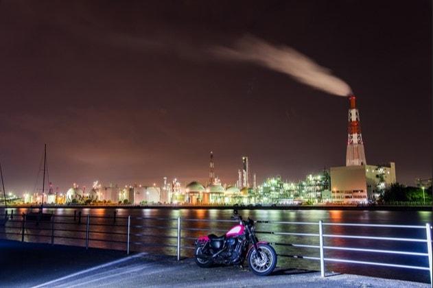 都ホテル 四日市 ライダーズプラン イメージ