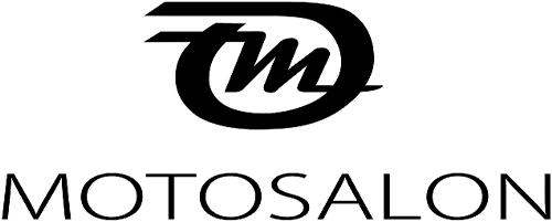 MOTOSALON(モトサロン)