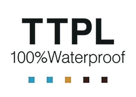 TTPL ロゴ