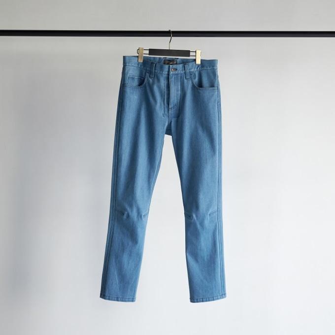 gwmaverick GORE-TEX Denim Pants