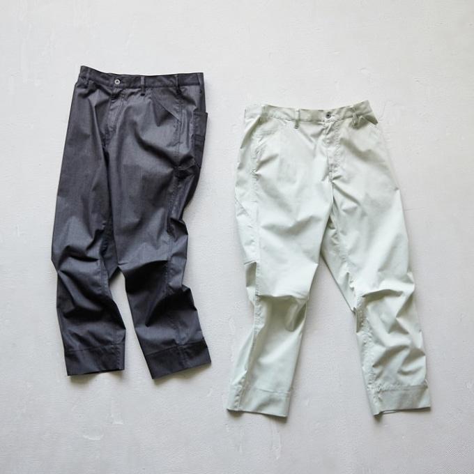 gwmaverick Painter Pants