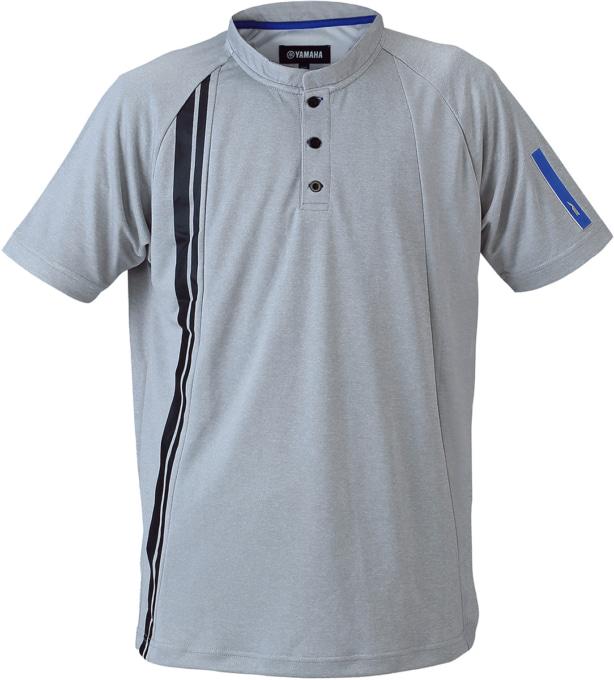 ワイズギア YAE47 トラベル Tシャツ